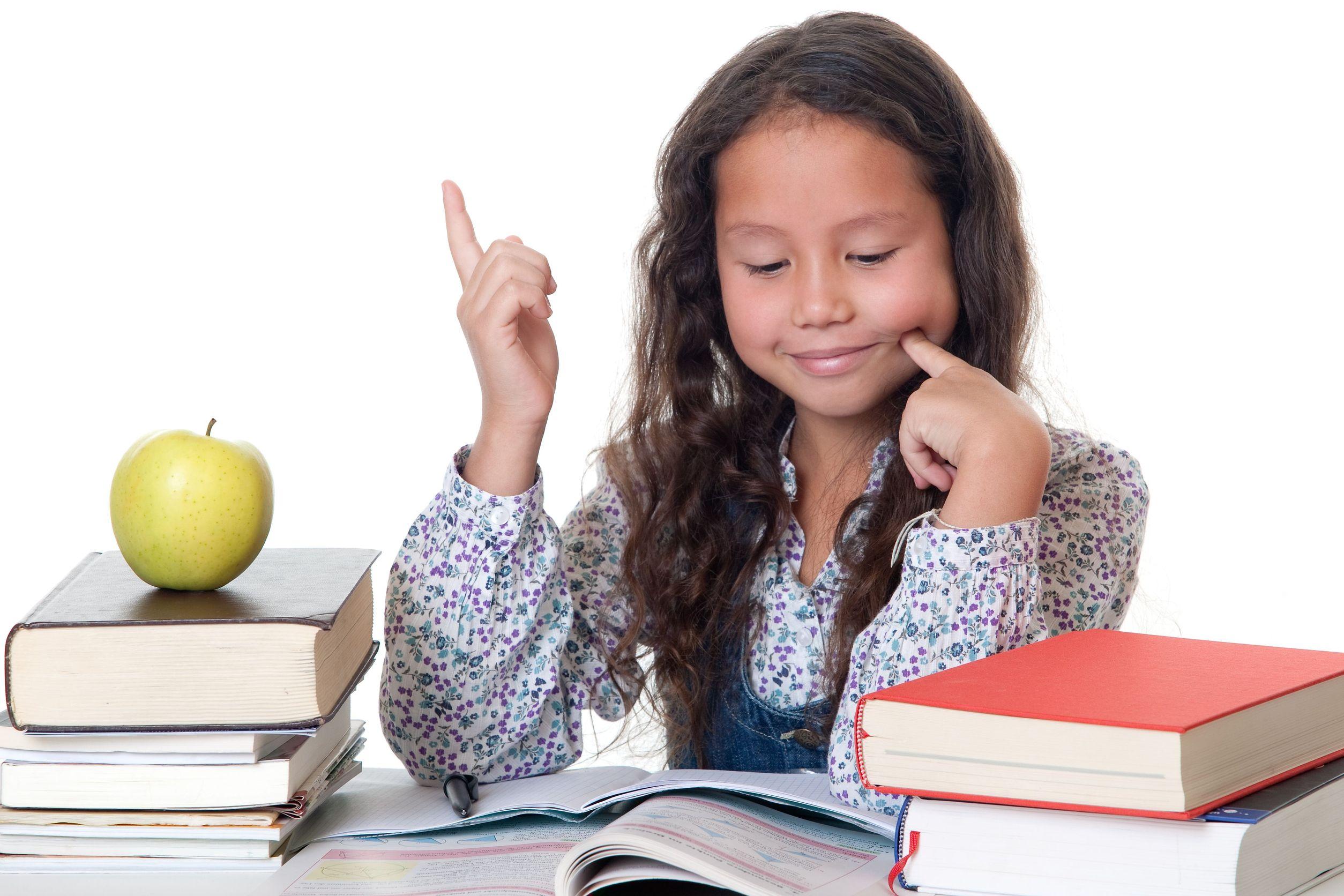 smart-kids-are-tenacious