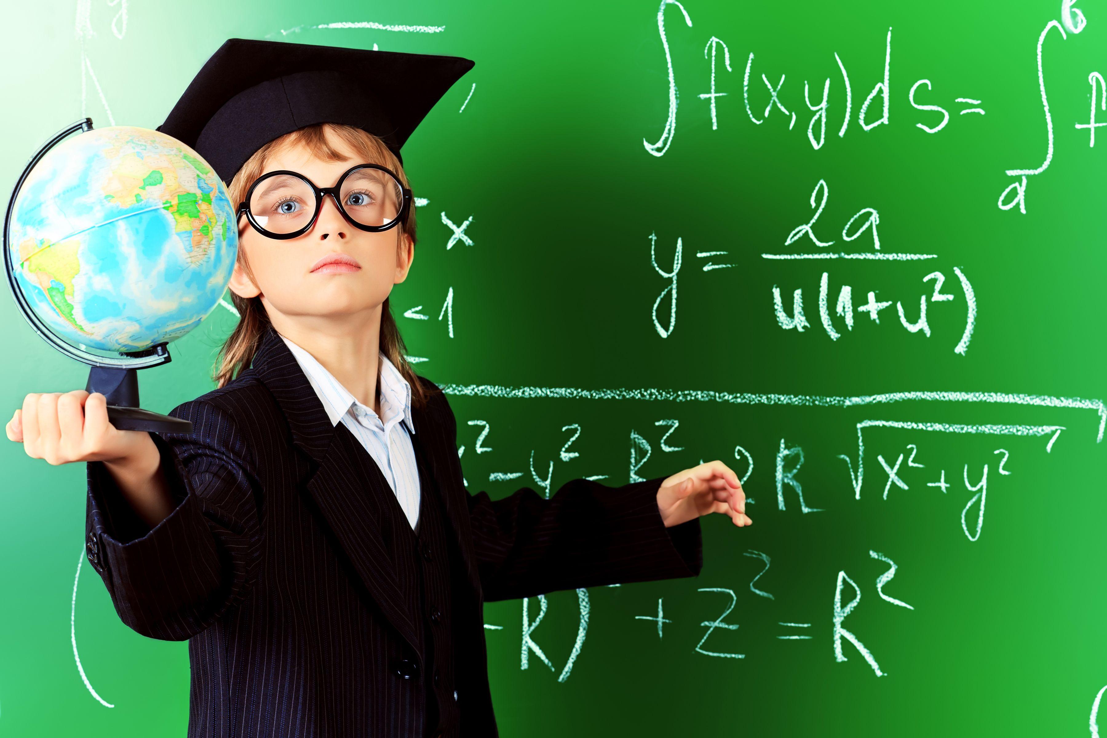 smart-kids